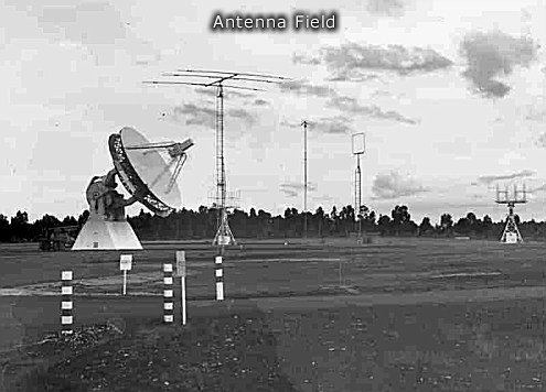 Antenna Field, 41318 byte(s).